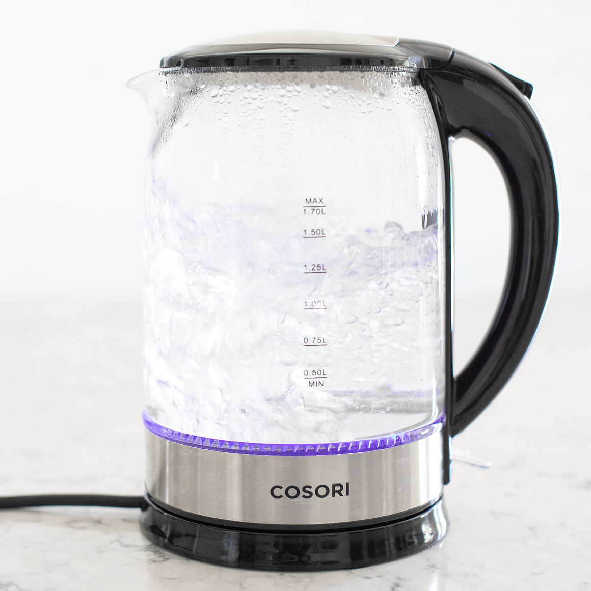 Non-Toxic Electric Kettle
