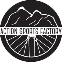 action-sports-factory-ski-snowboard-bike-gear