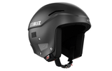Bliz Raid Ski Racing Helmet - Black