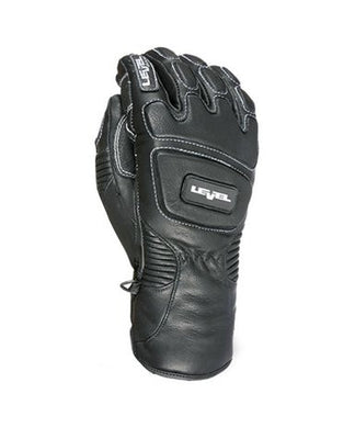 Level Demo Pro Glove - Action Sports Factory