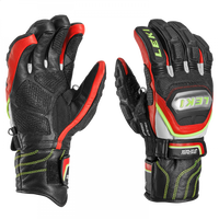 Leki Worldcup Racing Titanium S Glove - Action Sports Factory