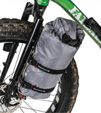 Blackburn Outpost Cargo Bottle Cage - Fork