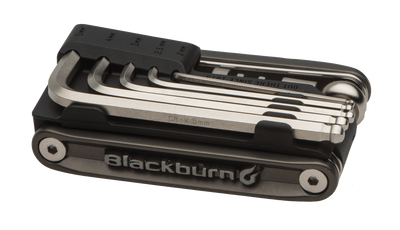 blackburn-wayside-bike-multi-tool