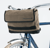 Blackburn Wayside Handlebar Bag - Action Sports Factory