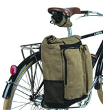 Blackburn Wayside Backpack/Pannier - Action Sports Factory