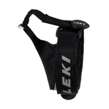 Leki Trigger S Straps - Action Sports Factory