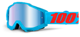 Ride 100% Accuri MX Goggles - Action Sports Factory