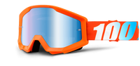 Ride 100% Strata MX Goggles - Action Sports Factory