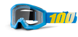 Ride 100% Strata Jr MX Goggles - Action Sports Factory