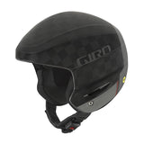 giro-avance-carbon-black-ski-racing-helmet-side