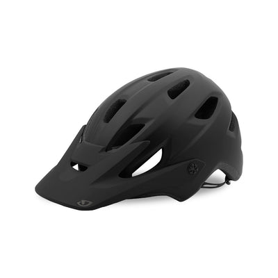 Giro Chronicle MIPS Mountain Bike Helmet - Black