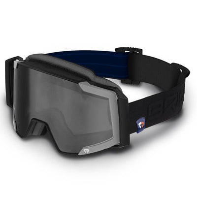 Briko Magmatica 7.6 PP Ski Racing Goggle - Action Sports Factory
