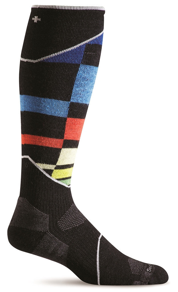 Sockwell Compression Ski Socks Men's - Action Sports Factory