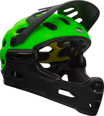 Bell-Super2r-MIPS-Kryptonite-mountain-bike-Helmet