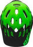 Bell-Super2r-MIPS-Kryptonite-mountain-bike-Helmet-top