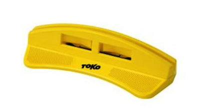 Toko World Cup Scraper Sharpener - Action Sports Factory
