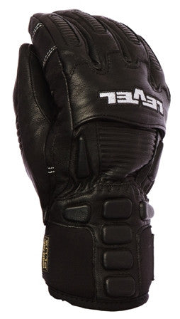 Level Alpha Pro Glove - Action Sports Factory