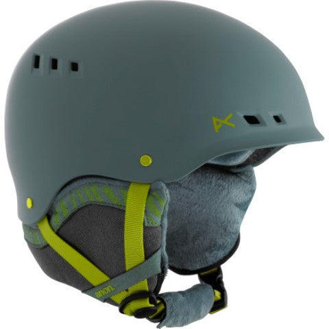 Anon Wren Women's Helmet - Action Sports Factory