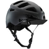 Bern Allston Helmet - Action Sports Factory