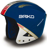 Briko Phoenix Junior Ski Racing Helmet - Action Sports Factory