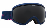 electric-eg25-ski-snowboard-goggle-blue