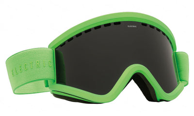 Electric EGV Goggle - Action Sports Factory