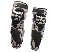 Kali Protectives AAZIS Plus 180 Soft Knee/Shin Guard - Action Sports Factory