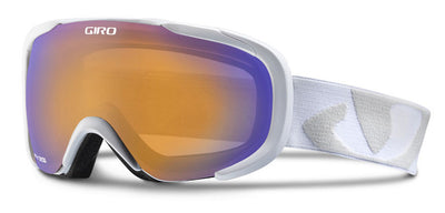 Giro Compass Goggle - Action Sports Factory