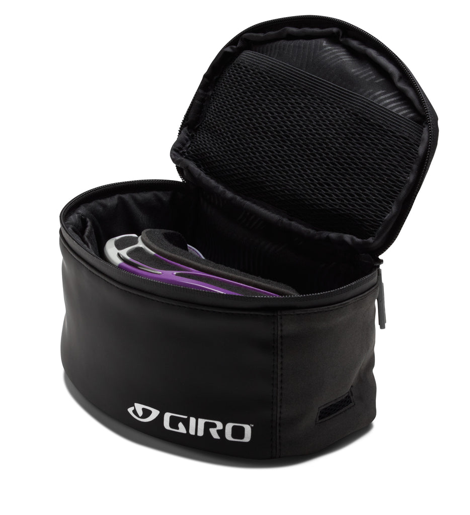 Giro Goggle Case - Action Sports Factory