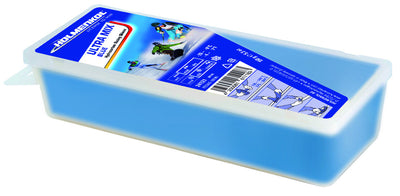Holmenkol Ultra Mix Wax Blue - Action Sports Factory