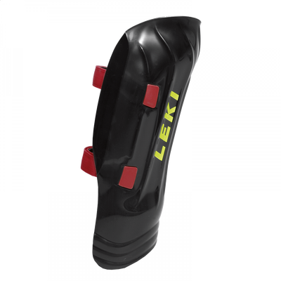 Leki World Cup Pro Shinguards - Action Sports Factory
