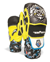 Level Worldcup CF Race Mitten - Action Sports Factory