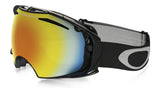 oakley-air-brake-black-ski-snowboard-goggle