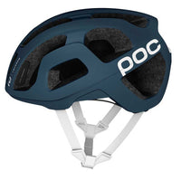 POC Octal Road Bike Helmet - Navy Black