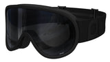 POC Retina Big Goggle - Action Sports Factory