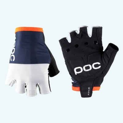 POC AVIP Road Gloves - Action Sports Factory