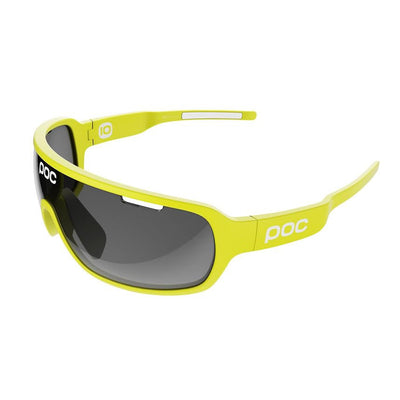 POC 10th Anniversary Tour de France Limited Edition Do Blade Sunglasses - Action Sports Factory