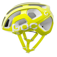 poc-octal-tour-de-france-road-cycling-helmet