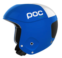 poc-orbic-comp-blue-ski-racing-helmet
