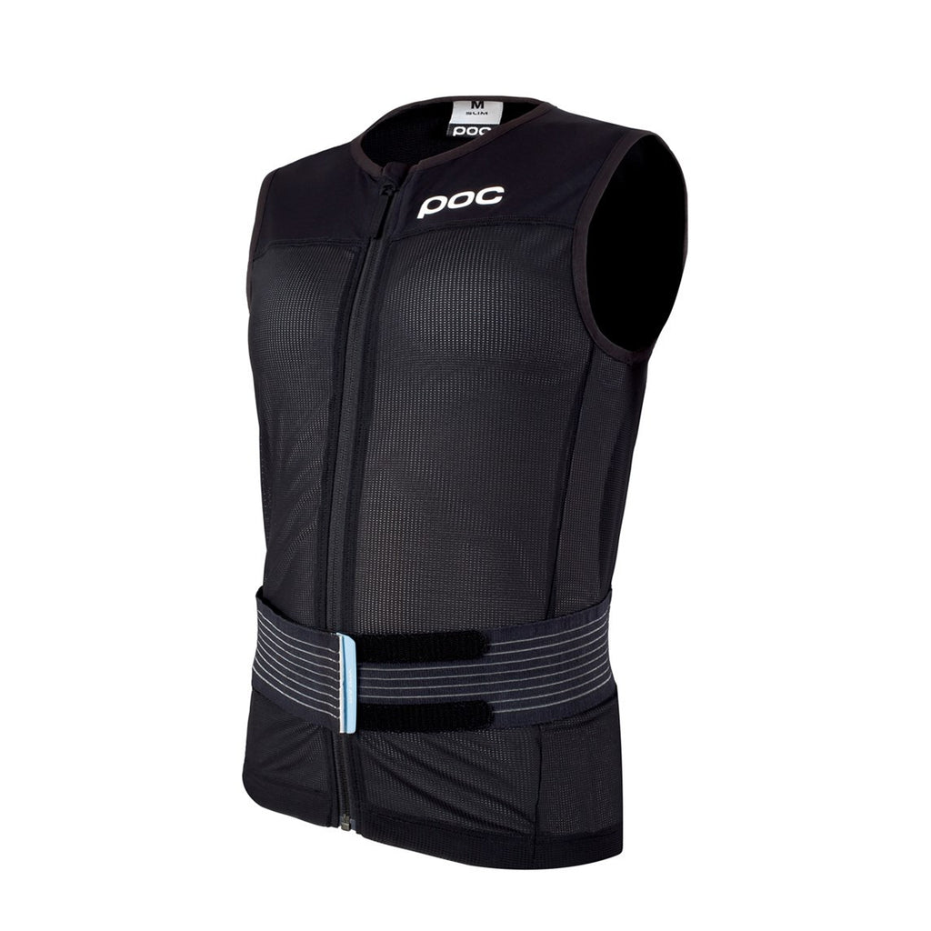 POC Spine VPD Air WO Back Protector Vest - Action Sports Factory