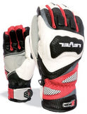 Level CF Ski Racing Gloves - Action Sports Factory