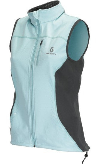 Scott Women's Back Protector Vest - Action Sports Factory