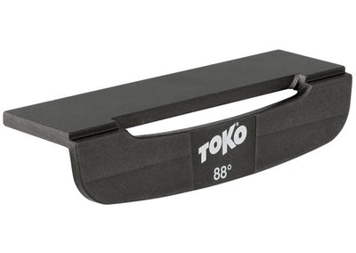 Toko Side Edge Tuning Angle Pro - Action Sports Factory