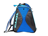 Kulkea Speed Pack Ski Boot Bag - Action Sports Factory