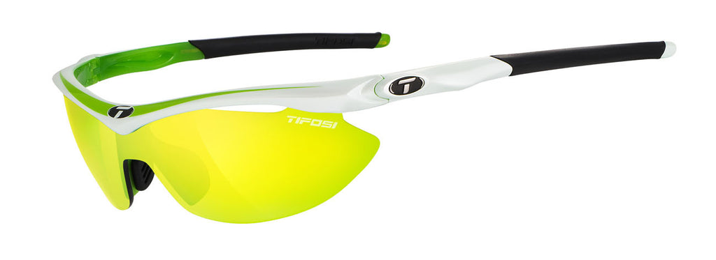 Tifosi Slip Sunglasses - Action Sports Factory