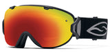 Smith I/OS Goggle - Action Sports Factory