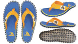 Gumbies Islander Flip-Flop - Men's - Action Sports Factory