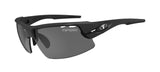 Tifosi Crit Sunglasses - Matte Black