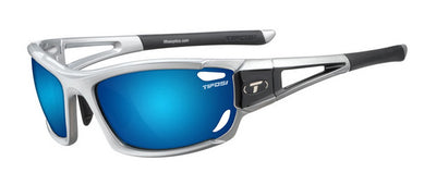 Tifosi Dolomite 2.0 Sunglasses - Action Sports Factory