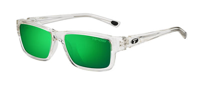 Tifosi Hagen Sunglasses - Action Sports Factory
